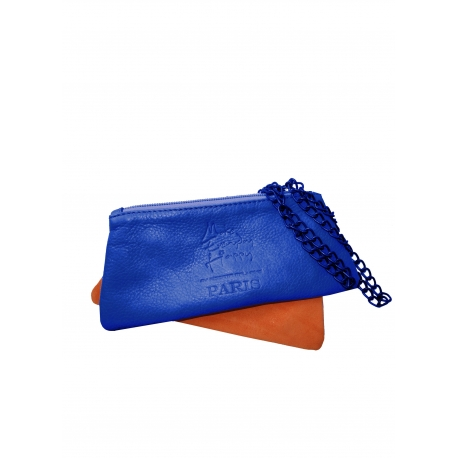 Twin Purse - OUTLET